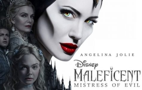 Long-awaited sequel Maleficent: Mistress of Evil hits theaters