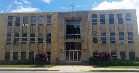 Newest addition to high school: STEM Lab