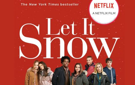 Movie Review: Let it Snow