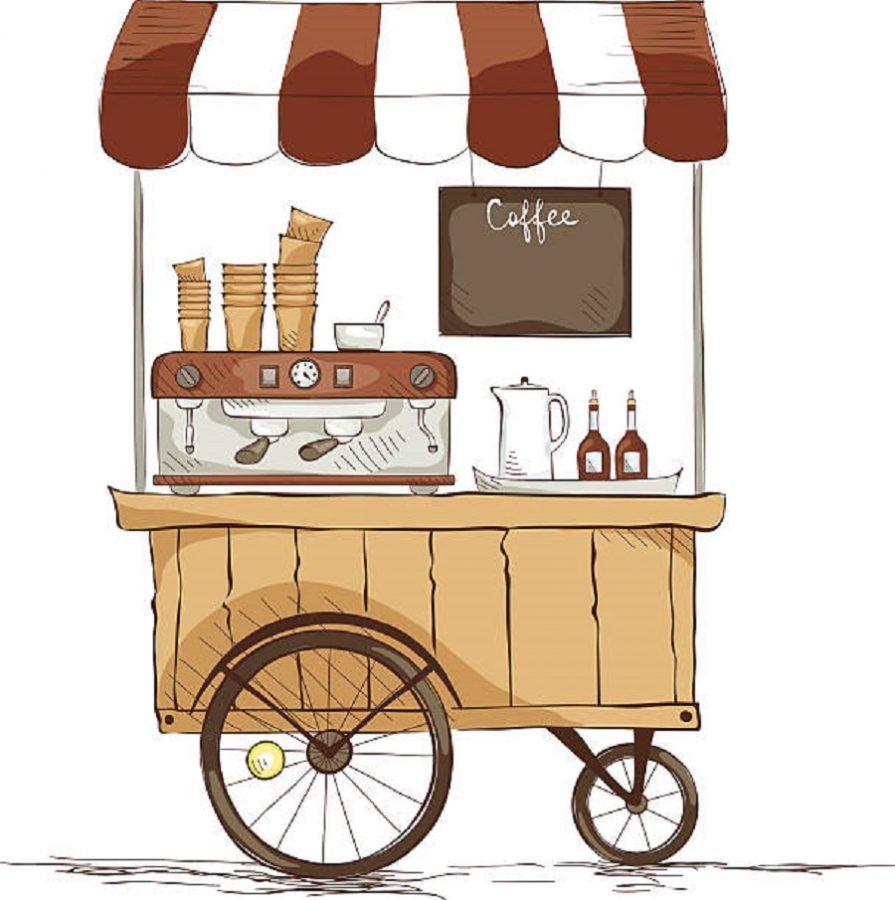 https%3A%2F%2Fwww.clipart.email%2Fclipart%2Fcoffee-van-clipart-56674.html