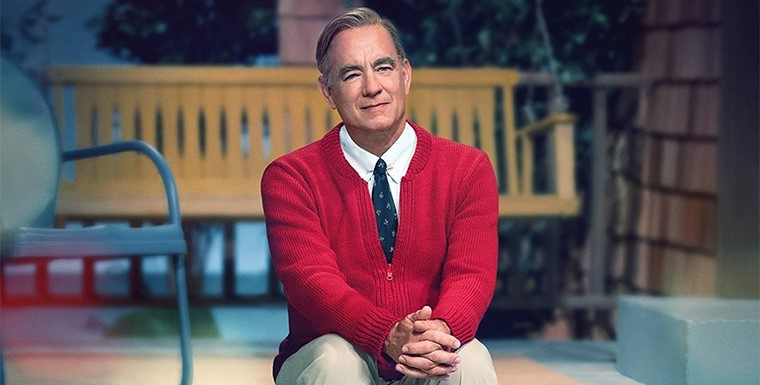 Mr Rogers Proves Kindness Matters More Than Anything The Stampede