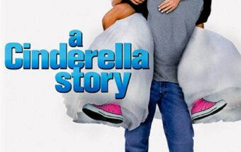 The movie A Cinderella Story shows the importance of not judging others