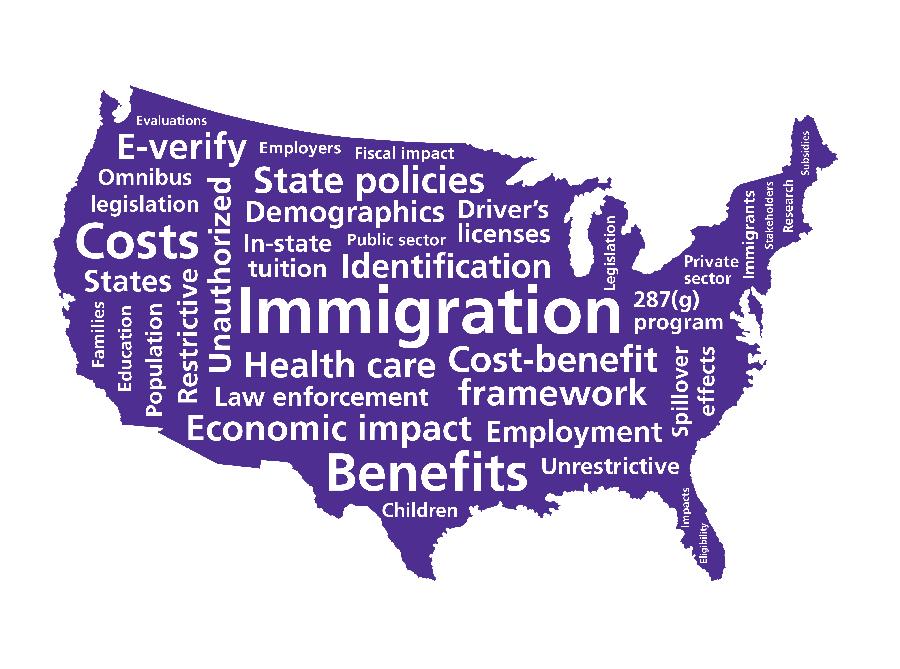 https%3A%2F%2Fwww.rand.org%2Ftopics%2Fimmigration-legislation.html