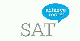 Dr. Spaid gives information on the upcoming PSAT and SAT exams