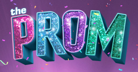 Prom is a Go for June 5