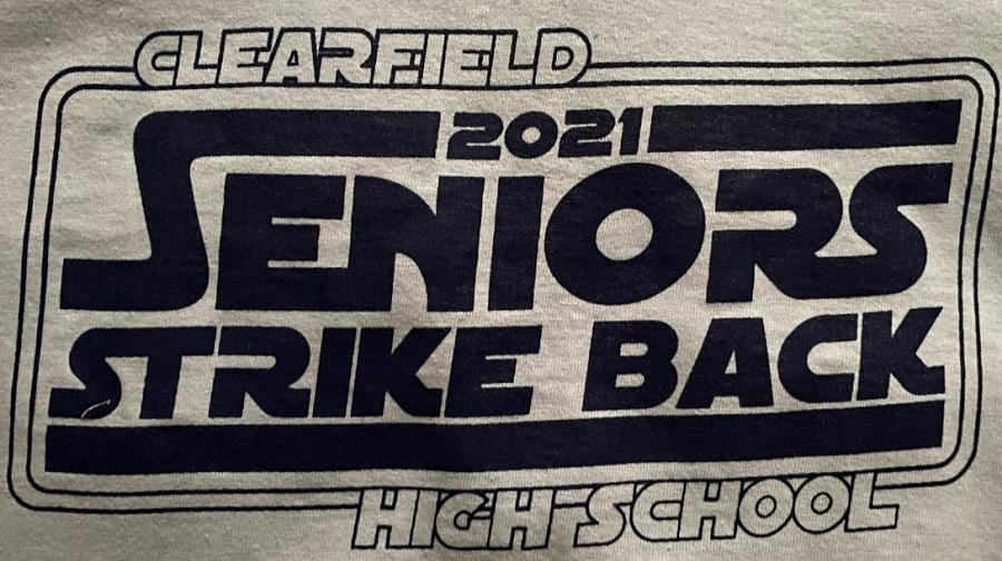2020-21+senior+graduation+logo.