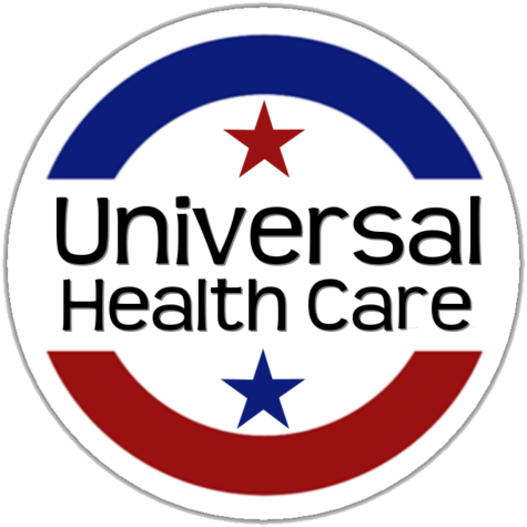 Source: https://healthinsurance.net/landing/health/texas?utm_source=bing&utm_medium=search&utm_campaign=H_Search_TX&utm_term=health%20care%20options&utm_content=o&utm_kxconfid=t3o4z5059&msclkid=e4b5f2d1c3ff1da66b23924f07384248